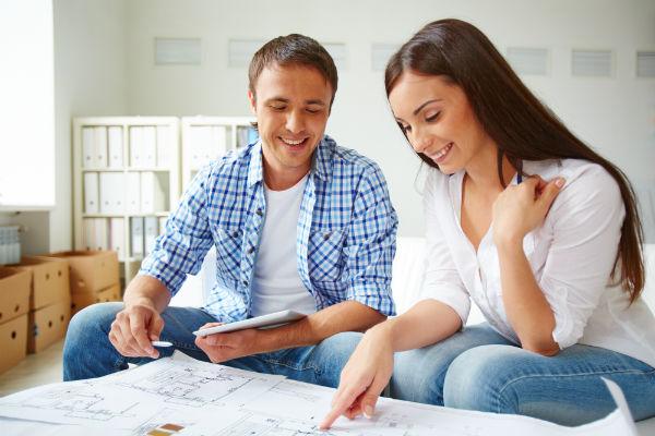 kredyt hipoteczny po zmianach