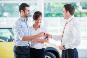 kredyt samochodowy czy leasing