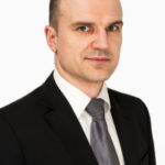 Marcin Żuk