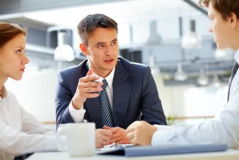 ubezpieczenie przy kredycie hipotecznym