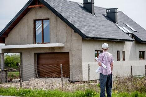 jak sprawdzic dom przed kupnem