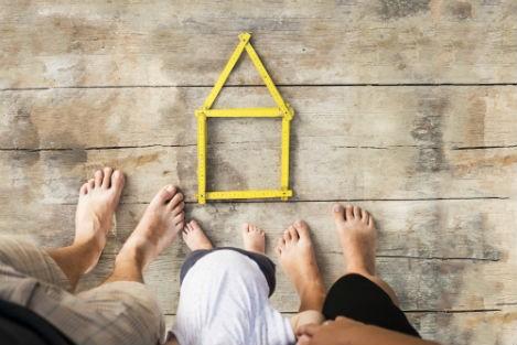 kredyt budowlano hipoteczny krok po kroku