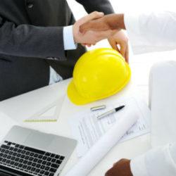 kredyt odnawialny dla firm