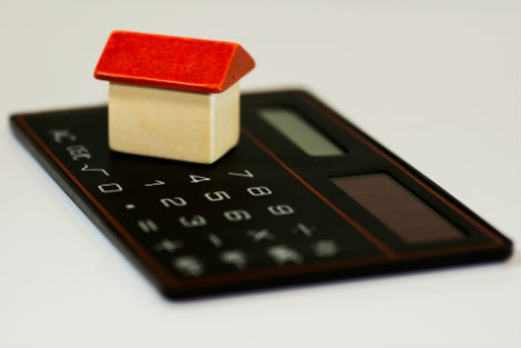 z czego sie sklada kredyt hipoteczny