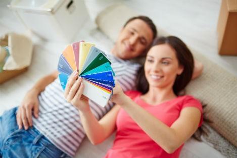 kredyt a pozyczka