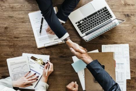 odstapienie od umowy kredytu gotowkowego