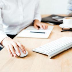 procedura kredytu hipotecznego